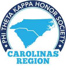 Carolinas Regional Website